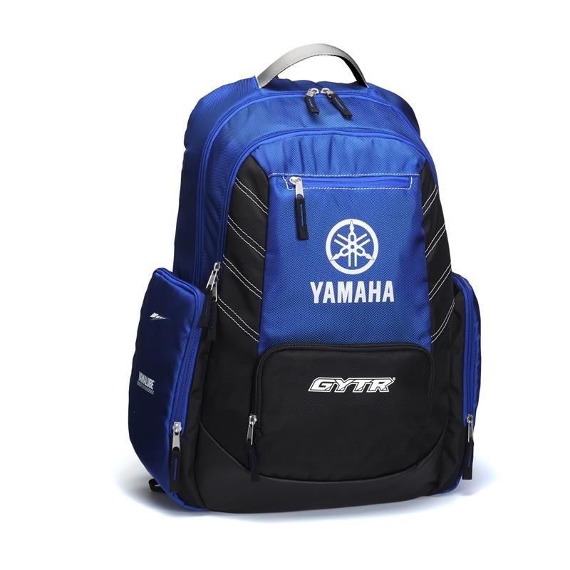 91761a9a5f ΣΑΚΙΔΙΟ ΓΝΗΣΙΟ YAMAHA GYTR - Moto Direct