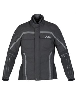ΜΠΟΥΦΑΝ ALPINESTARS EXCURSION GORE-TEX®
