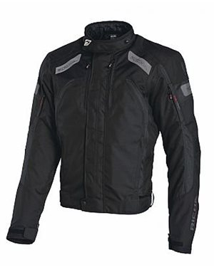 ΜΠΟΥΦΑΝ RICHA ADRENALINE JACKET