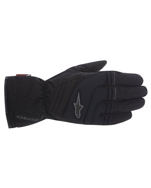 ΓΑΝΤΙΑ ALPINESTARS TRANSITION DRYSTAR®