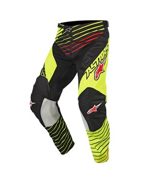 ΠΑΝΤΕΛΟΝΙ MX ALPINESTARS RACER BRAAP [2017]