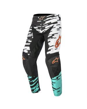 ΠΑΝΤΕΛΟΝΙ MX ALPINESTARS BRAAP