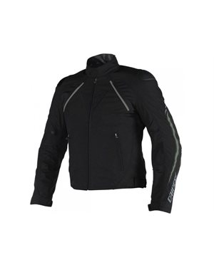 DAINESE ΜΠΟΥΦΑΝ HAWKER D-DRY