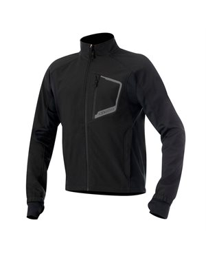 JACKET ALPINESTARS TECH LAYER