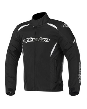 ΜΠΟΥΦΑΝ ALPINESTARS GUNNER WATERPROOF