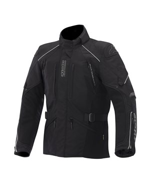 ΜΠΟΥΦΑΝ ALPINESTARS NEW LAND GORE-TEX®