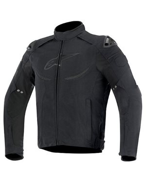 ΜΠΟΥΦΑΝ ALPINESTARS ENFORCE DRYSTAR®