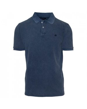POLO OXYGEN WASHED