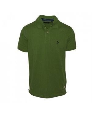 POLO OXYGEN ONE