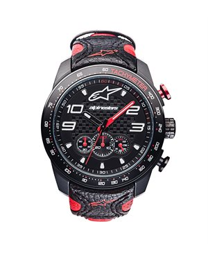 ΡΟΛΟΪ ALPINESTARS TECH RACE CHRONO