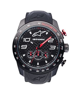 ΡΟΛΟΪ ALPINESTARS TECH CHRONO