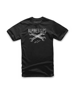 T-SHIRT ALPINESTARS RATCHET