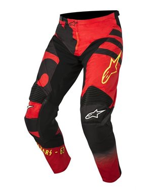 ΠΑΝΤΕΛΟΝΙ MX ALPINESTARS RACER BRAAP [2018]