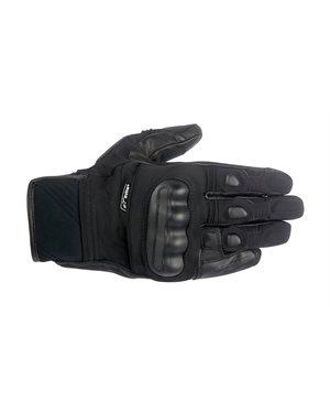28f9321cb10 Γάντια Μηχανής | Motodirect
