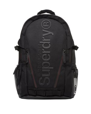 ΤΣΑΝΤΑ SUPERDRY BUFF TARP BACK PACK