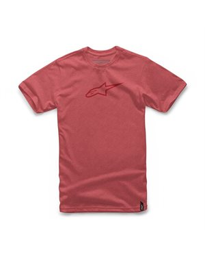 T-SHIRT ALPINESTARS AGELESS II