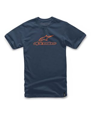 T-SHIRT ALPINESTARS ALWAYS