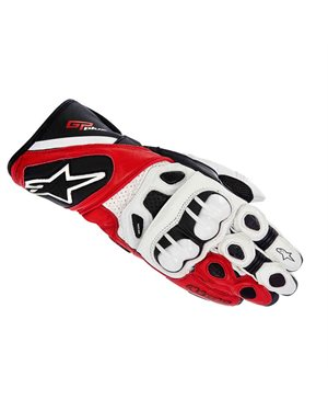 ΓΑΝΤΙΑ ALPINESTARS GP PLUS