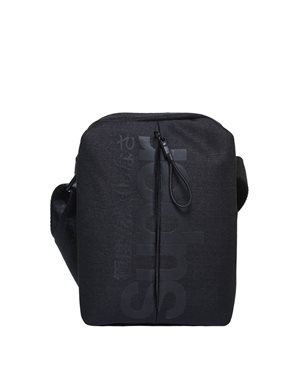 ΤΣΑΝΤΑΚΙ SUPERDRY D3 INVISIBLE POUCH