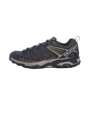 ΠΑΠΟΥΤΣΙ SALOMON HIKING & MULTIFUNCTION X ULTRA 3