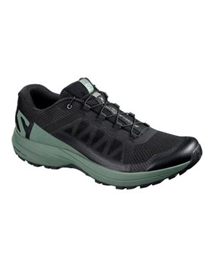 ΠΑΠΟΥΤΣΙ SALOMON TRAIL RUNNING XA ELEVATE