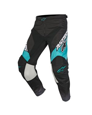 ΠΑΝΤΕΛΟΝΙ MX ALPINESTARS RACER SUPERMATIC 2017
