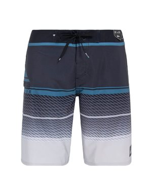 01743b985b10 ΜΑΓΙΟ QUIKSILVER HIGHLINE SLAB 20 ΑΝΔΡΙΚΟ