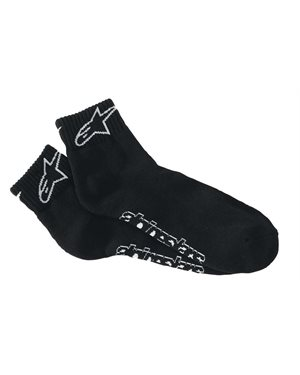 ΚΑΛΤΣΕΣ ALPINESTARS ASTARS ANKLE