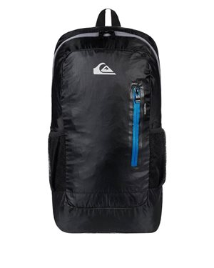 QUIKSILVER OCTO PACKABLE TΣΑΝΤΑ