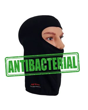 ΜΠΑΛΑΚΛΑΒΑ AGVPRO ANTIBACTERIAL PROTECTION