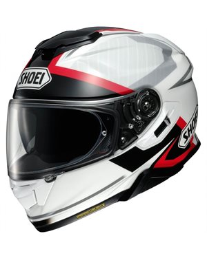 ΚΡΑΝΟΣ SHOEI GT-AIR 2 AFFAIR