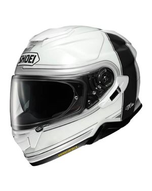 ΚΡΑΝΟΣ SHOEI GT-AIR 2 CROSSBAR