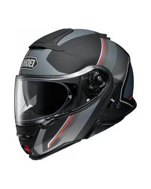 ΚΡΑΝΟΣ SHOEI NEO-TEC 2 EXCURSION