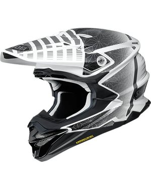 ΚΡΑΝΟΣ SHOEI VFX-WR BLAZON