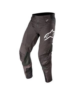 ΠΑΝΤΕΛΟΝΙ ALPINESTARS TECHSTAR GRAPHITE