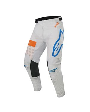 ΠΑΝΤΕΛΟΝΙ ALPINESTARS RACERTECH ATOMIC