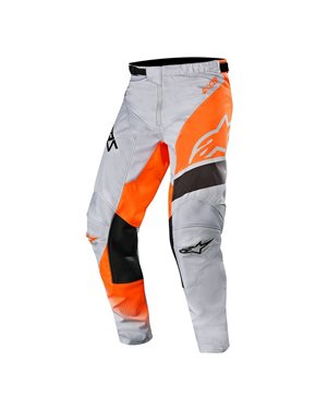 ΠΑΝΤΕΛΟΝΙ ALPINESTARS RACER SUPERMATIC