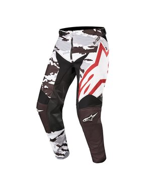 ΠΑΝΤΕΛΟΝΙ ALPINESTARS RACER TACTICAL
