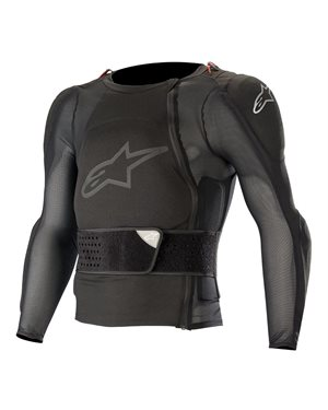 ΠΡΟΣΤΑΤΕΥΤΙΚΟ JACKET ALPINESTARS SEQUENCE LL