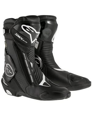 ΜΠΟΤΕΣ ALPINESTARS SMX PLUS GORE-TEX®