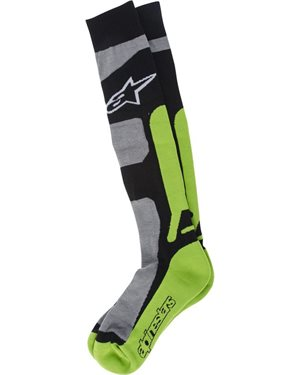 ΚΑΛΤΣΕΣ MX ALPINESTARS TECH COOLMAX®