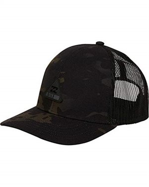 ΚΑΠΕΛΟ  BILLABONG MULTICAM TRUCKER