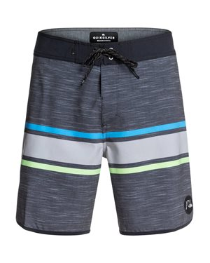 ΜΑΓΙΟ QUIKSILVER SEASONS 18 EQYBS04131