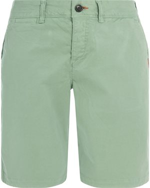ΒΕΡΜΟΥΔΑ SUPERDRY D1 INTERNATIONAL CHINO M71003TQF6-MRW