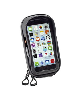 ΒΑΣΗ ΚΙΝΗΤΟΥ KAPPA MOTO SMARTPHONE HOLDER KS956B