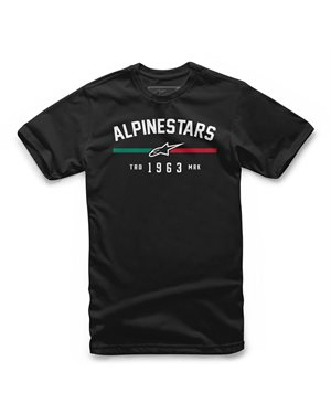 T-SHIRT ALPINESTARS BETTERNESS