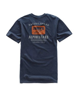 T-SHIRT ALPINESTARS PROPRIETOR