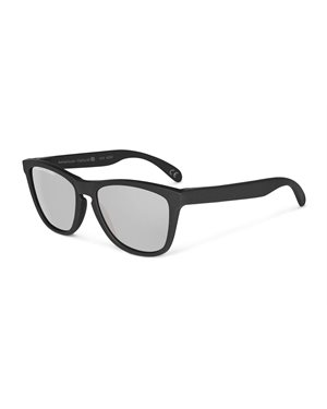 ΓΥΑΛΙΑ ΗΛΙΟΥ AGVPRO AMERICAN OPTICAL POLARIZED TR5