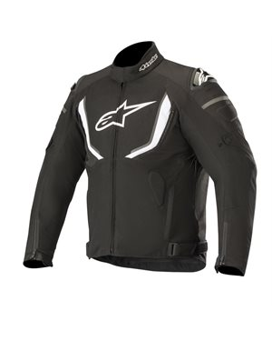 ΜΠΟΥΦΑΝ ALPINESTARS T-GP R V2 WATERPROOF