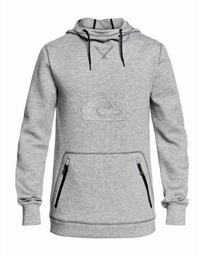 ΦΟΥΤΕΡ QUIKSILVER FREEDOM TECHNICAL EQYFT03952-SGR